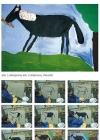 Dietl, Marie-Luise (2010): Haflinger oder Black Beauty? Fallstudie zur ersten großformatigen Malerei der 9-jährigen Alexandra