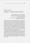 Lutz-Sterzenbach, Barbara (2014): Erkundungen – zur bildenden Funktion des Zeichnens