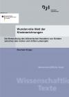Brügel, Eberhard: Wundervolle Welt der Kinderzeichnungen