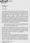 Rora, Constanze (2009): Spiel und Kunst