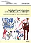 Scholter, Christoph-Maria (2017): Die Kinderzeichung im Kontext von Spiel- und Medienwelten der 1980er-Jahre